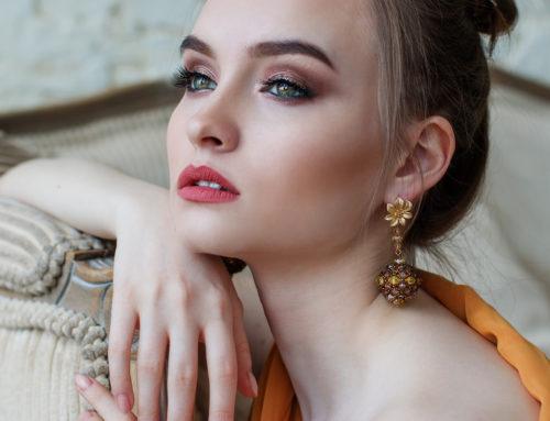 Idealny makijaż permanentny. Co należy uwzględnić?